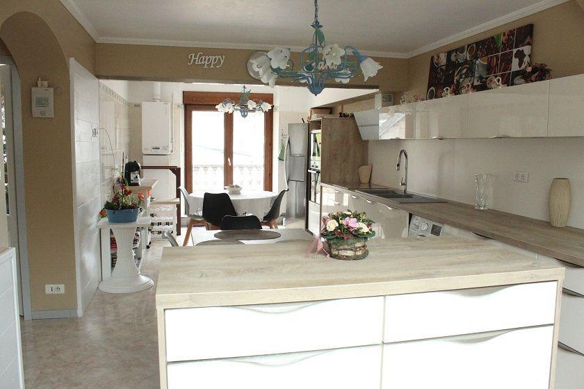 Appartement à vendre 5 130m2 à Gérardmer vignette-2