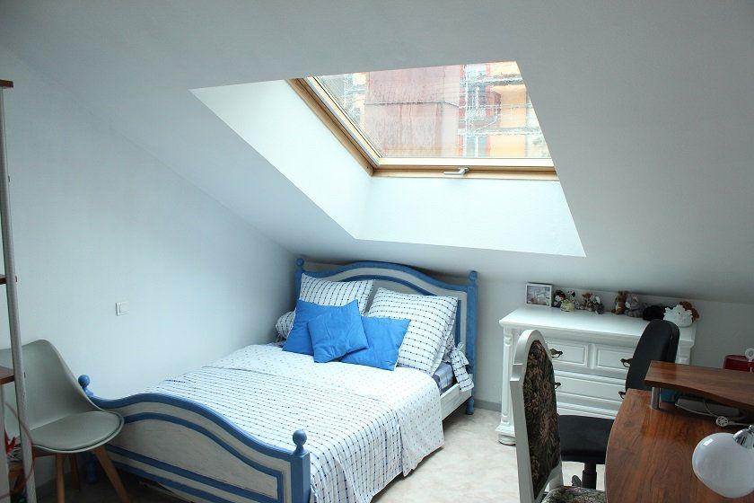 Appartement à vendre 5 130m2 à Gérardmer vignette-5