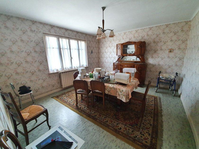 Maison à vendre 5 89m2 à Ramonchamp vignette-4