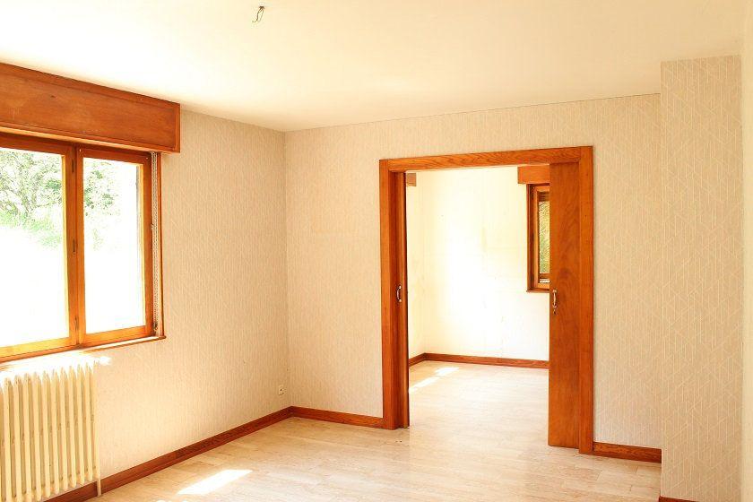 Maison à vendre 8 135m2 à Gérardmer vignette-3