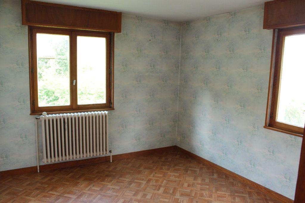 Maison à vendre 8 135m2 à Gérardmer vignette-4
