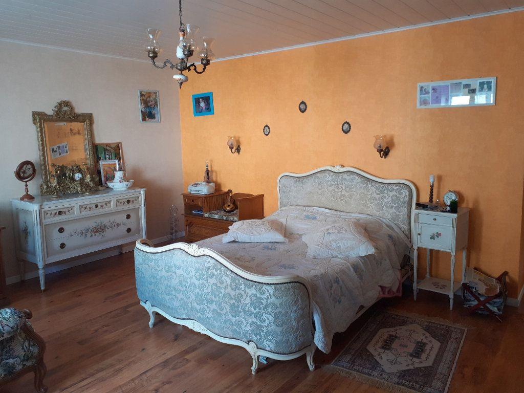 Maison à vendre 4 118m2 à Badonviller vignette-4