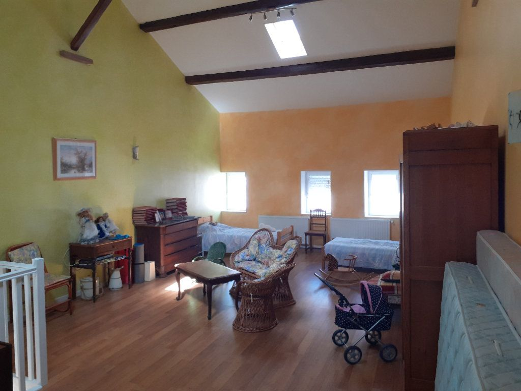 Maison à vendre 4 118m2 à Badonviller vignette-7