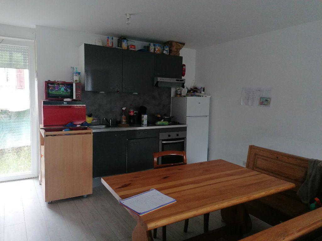Maison à vendre 5 120m2 à Val-et-Châtillon vignette-2