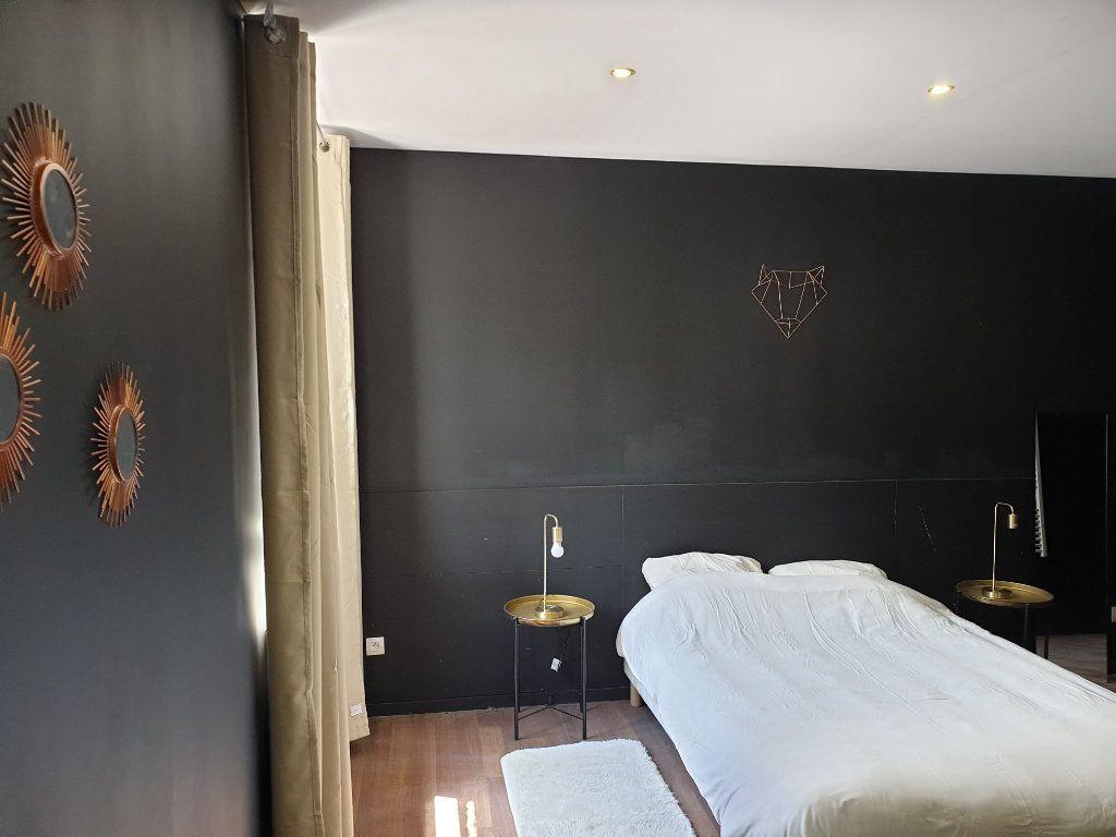 Appartement à louer 2 57m2 à Le Bonhomme vignette-3