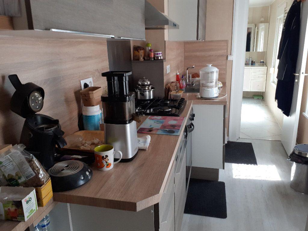 Appartement à vendre 3 81m2 à Lunéville vignette-2