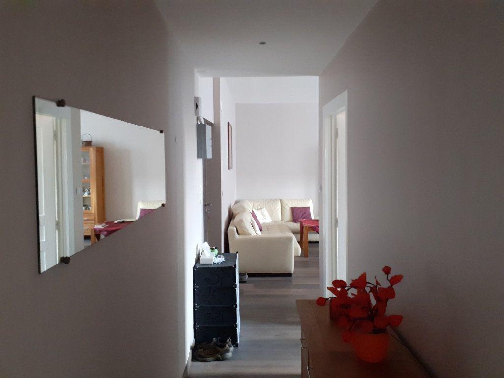 Appartement à vendre 3 81m2 à Lunéville vignette-3
