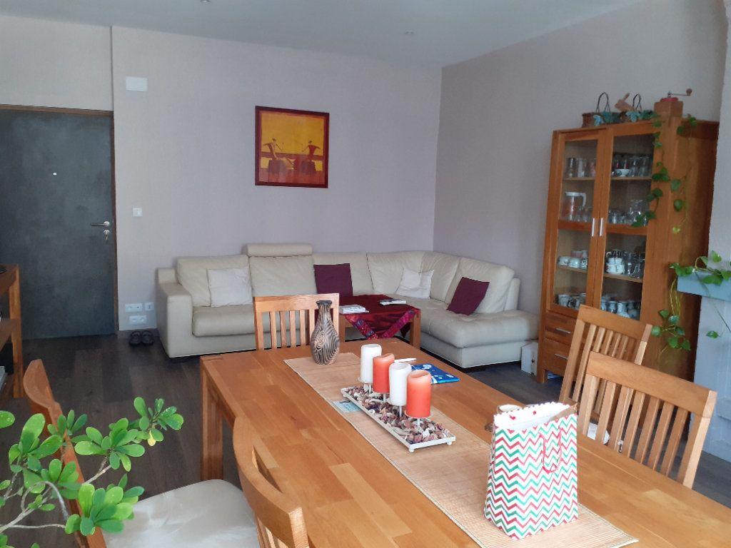 Appartement à vendre 3 81m2 à Lunéville vignette-4
