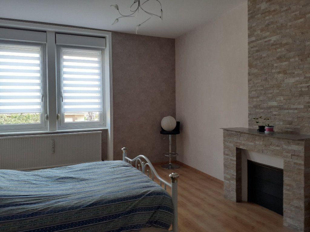 Appartement à vendre 3 81m2 à Lunéville vignette-5