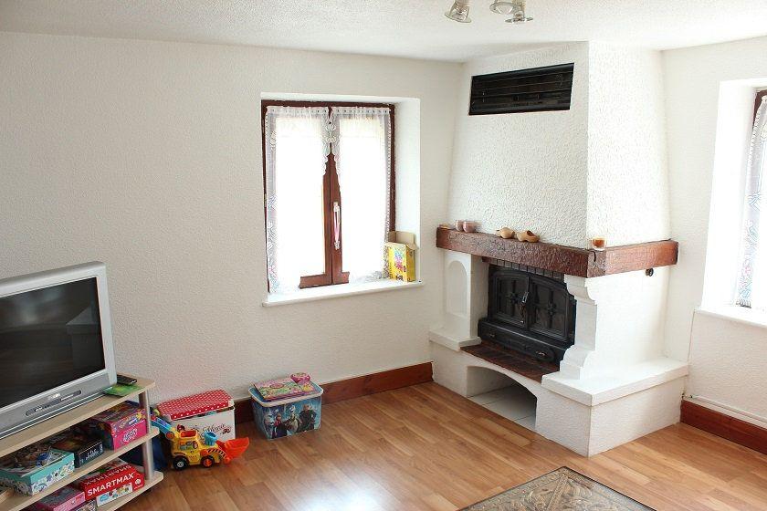 Maison à vendre 15 245m2 à La Bresse vignette-4
