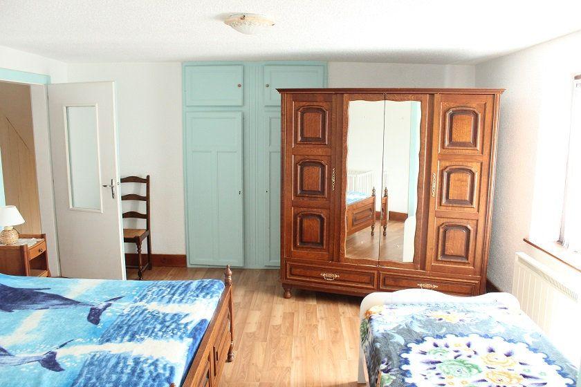 Maison à vendre 15 245m2 à La Bresse vignette-6