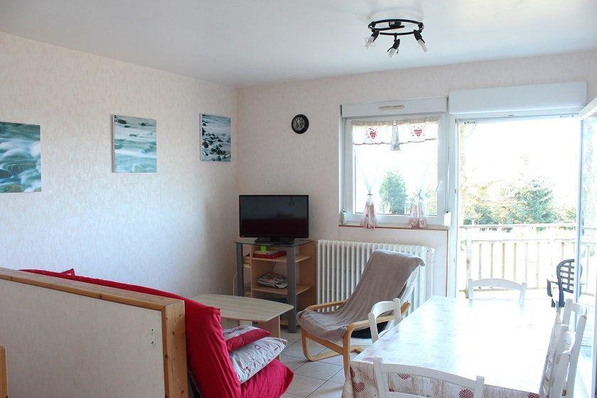 Appartement à vendre 3 48m2 à Gérardmer vignette-3