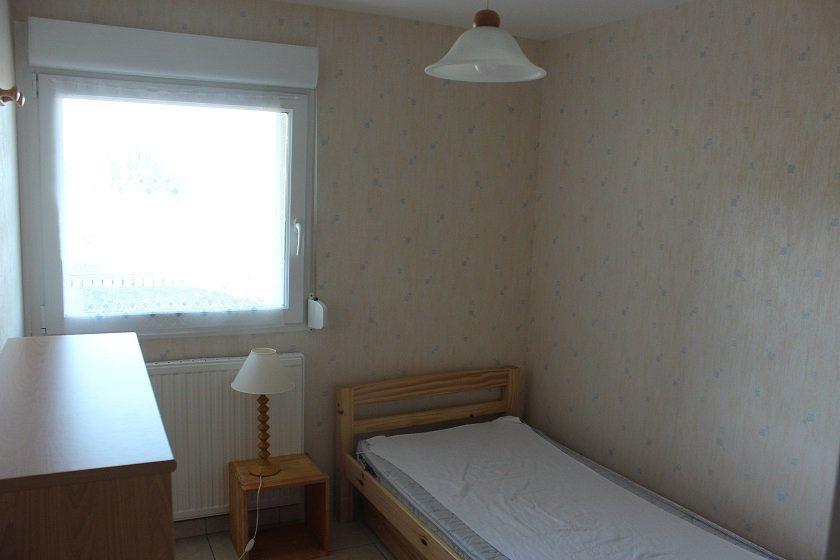 Appartement à vendre 3 48m2 à Gérardmer vignette-4
