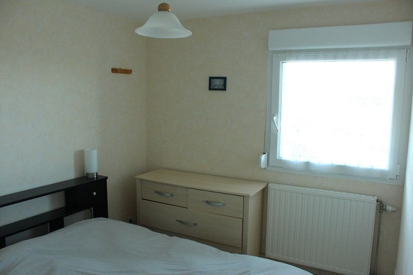 Appartement à vendre 3 48m2 à Gérardmer vignette-5