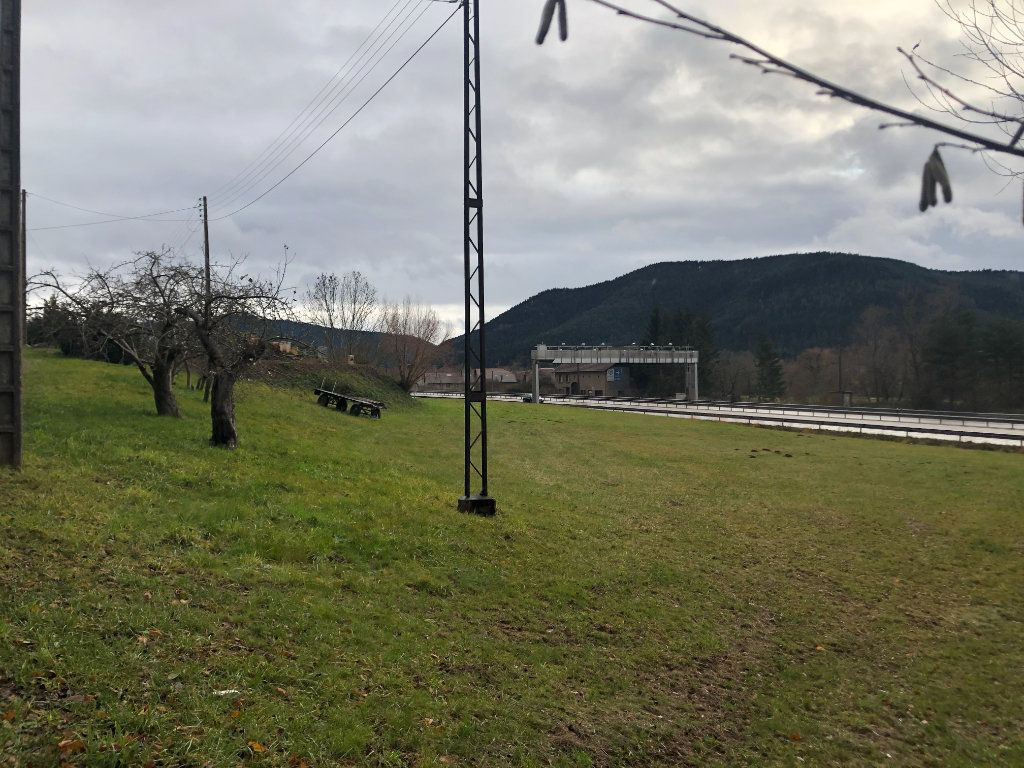 Maison à vendre 1 120m2 à Saint-Dié-des-Vosges vignette-11