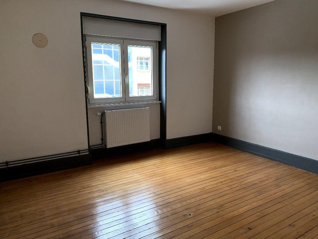 Appartement à vendre 3 62m2 à Saint-Dié-des-Vosges vignette-4