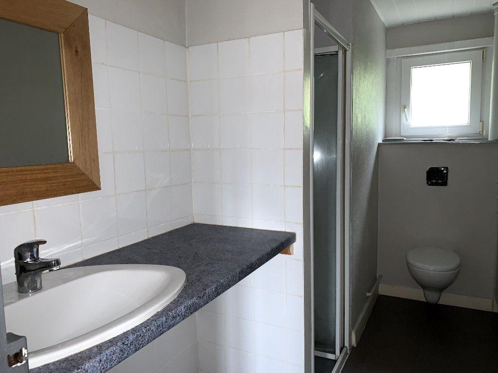 Appartement à vendre 3 62m2 à Saint-Dié-des-Vosges vignette-5