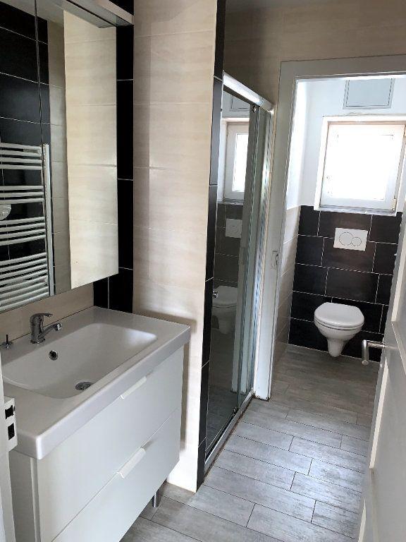 Appartement à vendre 3 63m2 à Saint-Dié-des-Vosges vignette-5