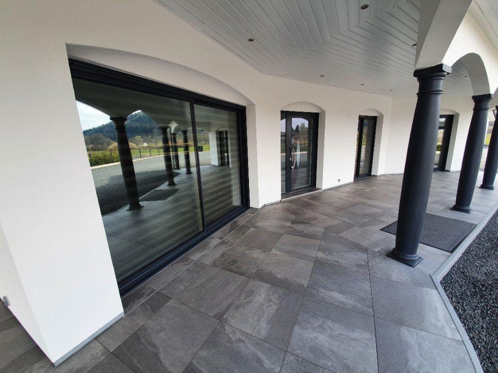 Maison à vendre 5 165.1m2 à Saint-Dié-des-Vosges vignette-4