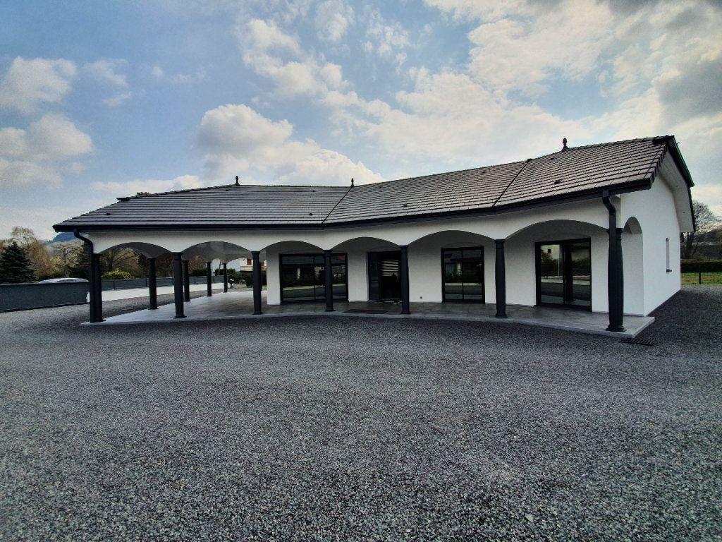 Maison à vendre 5 165.1m2 à Saint-Dié-des-Vosges vignette-12