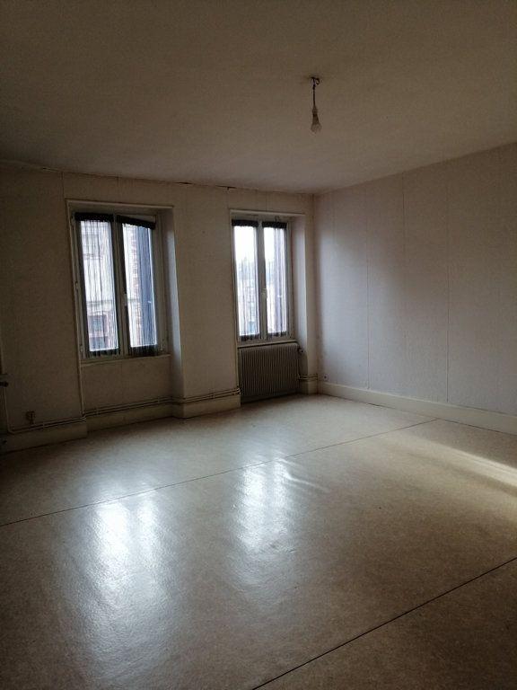 Immeuble à vendre 0 250m2 à Rambervillers vignette-4