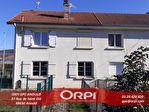 Appartement à vendre 2 50m2 à Saint-Dié-des-Vosges vignette-9