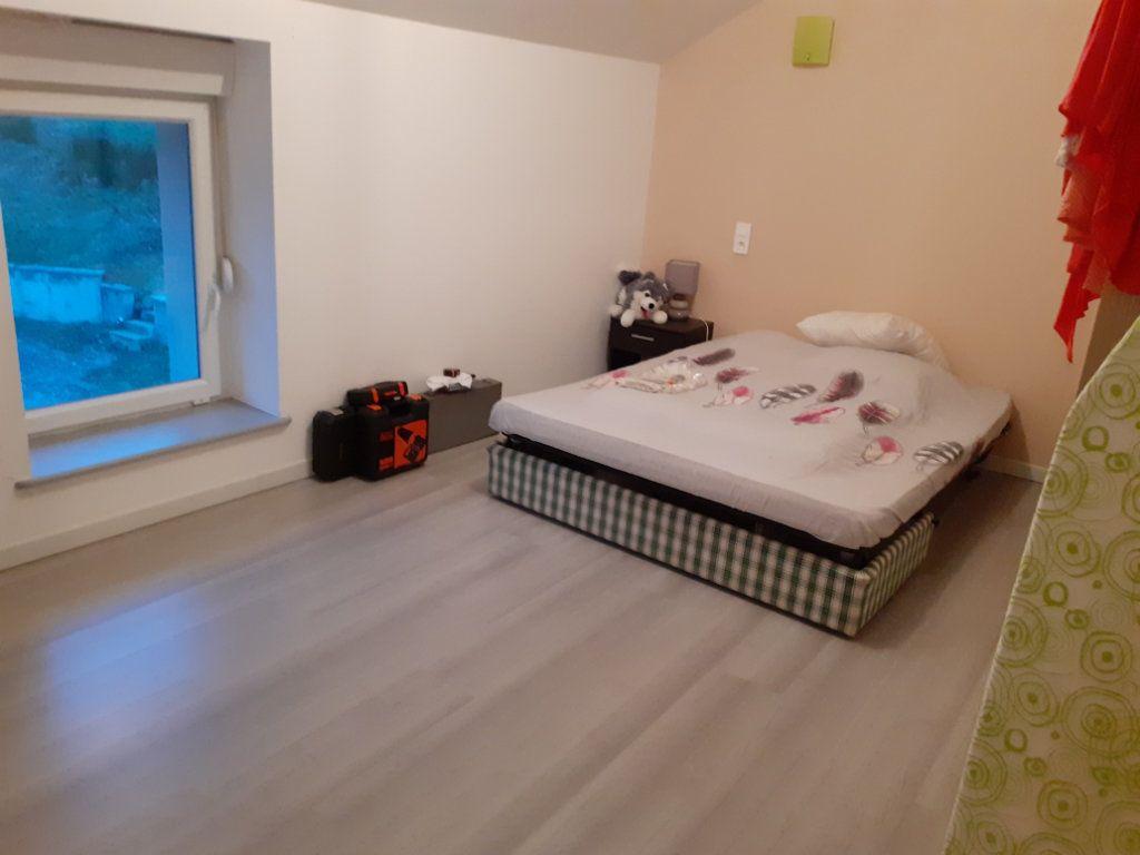 Maison à vendre 7 140m2 à Domfaing vignette-8