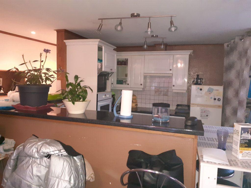 Maison à vendre 7 140m2 à Domfaing vignette-11