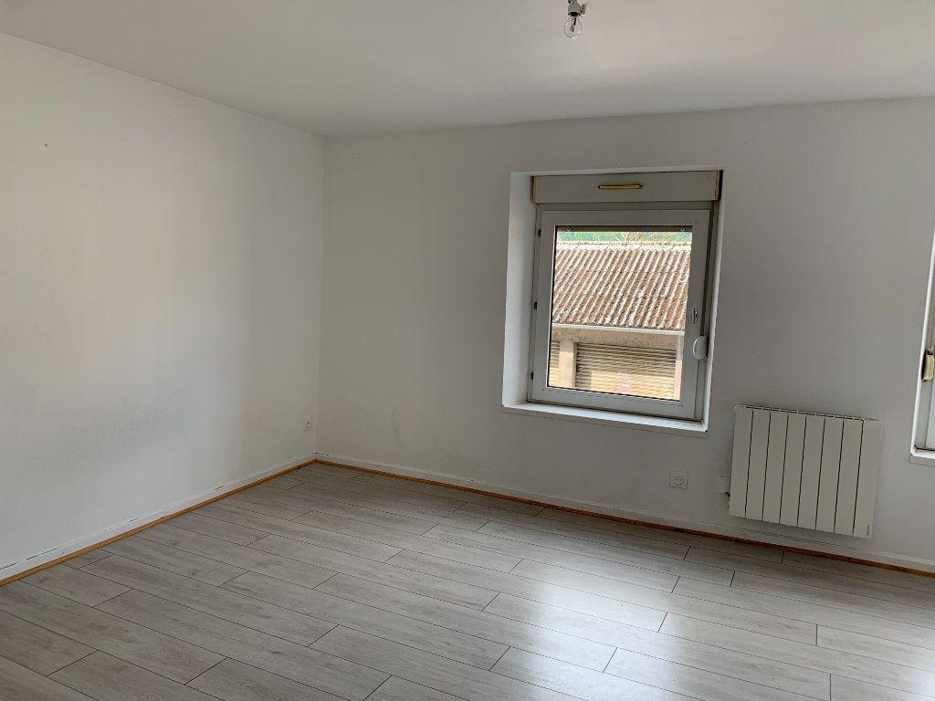 Immeuble à vendre 0 0m2 à Saint-Dié-des-Vosges vignette-7