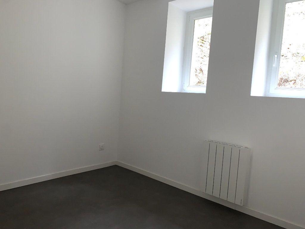 Immeuble à vendre 0 322m2 à Saint-Dié-des-Vosges vignette-3