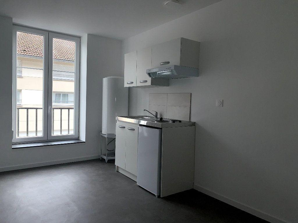 Immeuble à vendre 0 322m2 à Saint-Dié-des-Vosges vignette-5