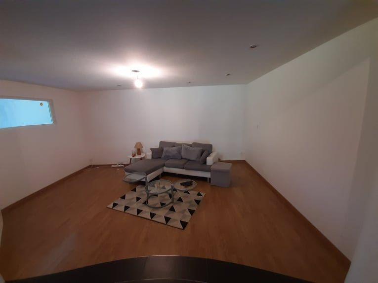 Maison à vendre 9 287m2 à Moyenmoutier vignette-4