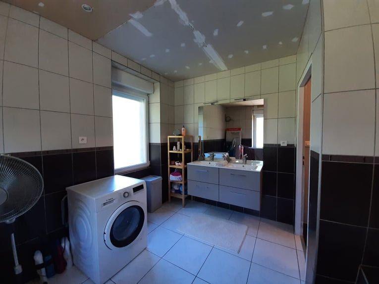 Maison à vendre 9 287m2 à Moyenmoutier vignette-9