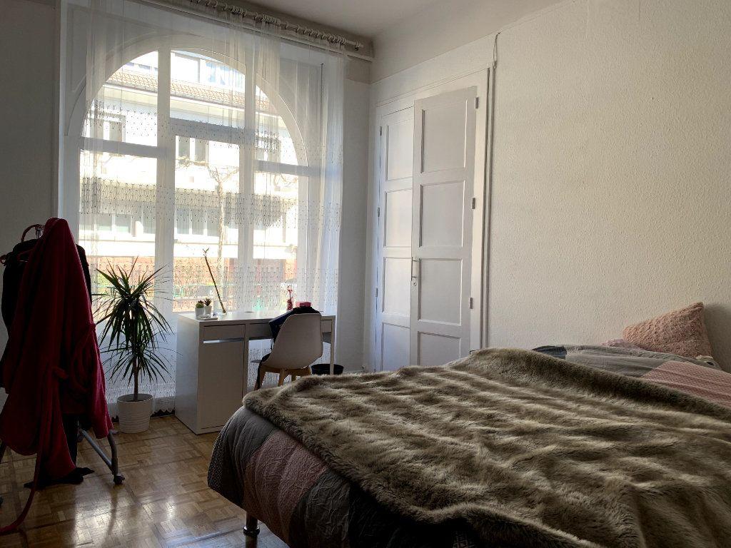 Appartement à louer 4 115m2 à Saint-Dié-des-Vosges vignette-6