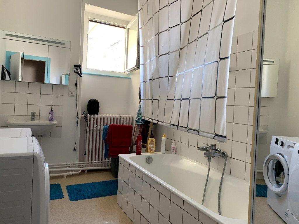 Appartement à louer 4 115m2 à Saint-Dié-des-Vosges vignette-7