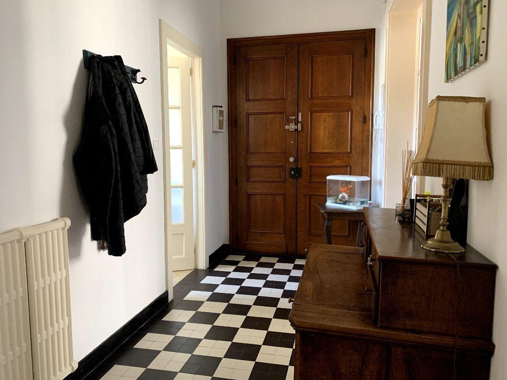 Appartement à louer 4 115m2 à Saint-Dié-des-Vosges vignette-9