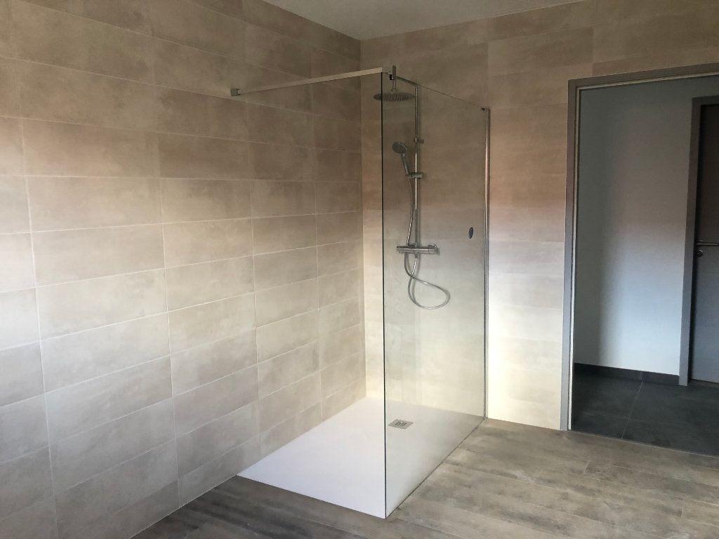 Maison à vendre 4 103.29m2 à Saint-Michel-sur-Meurthe vignette-3