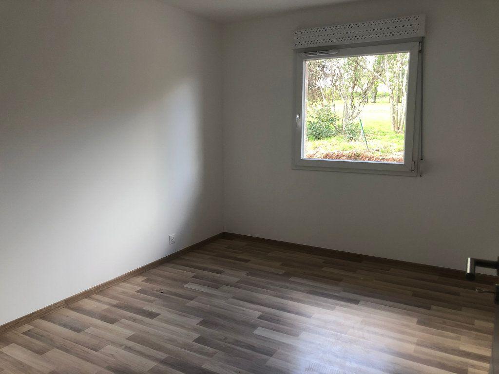 Maison à vendre 4 103.29m2 à Saint-Michel-sur-Meurthe vignette-4