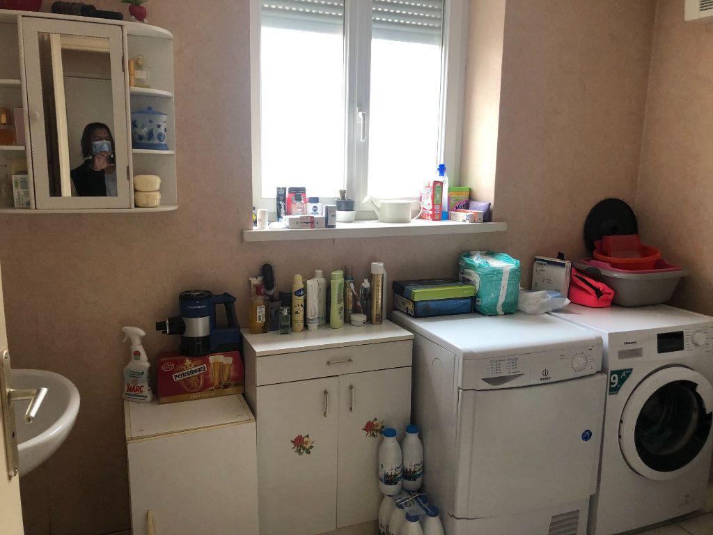 Appartement à vendre 3 66m2 à Saint-Dié-des-Vosges vignette-6