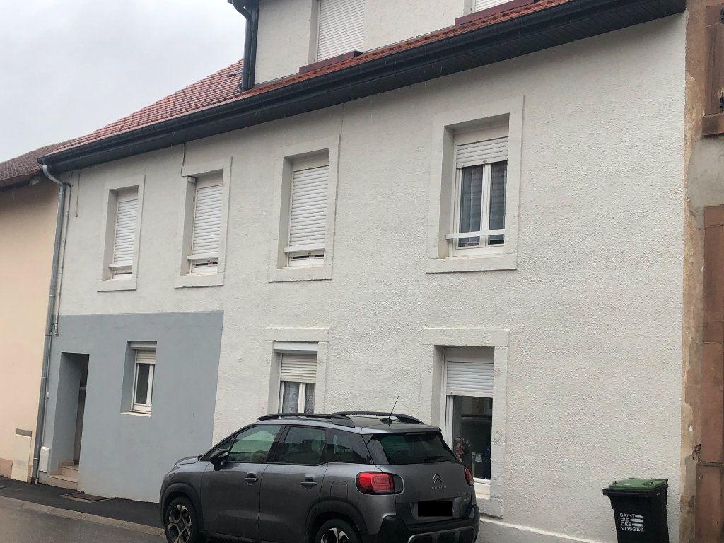 Appartement à vendre 3 66m2 à Saint-Dié-des-Vosges vignette-9
