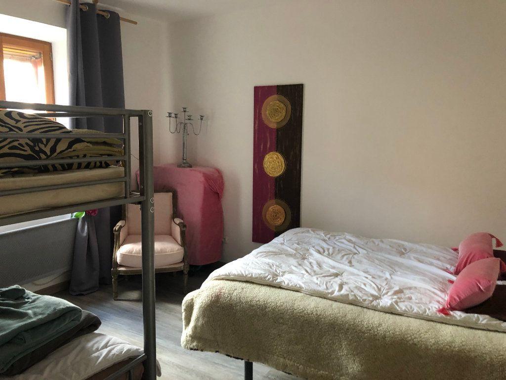 Appartement à vendre 3 70m2 à Plainfaing vignette-4