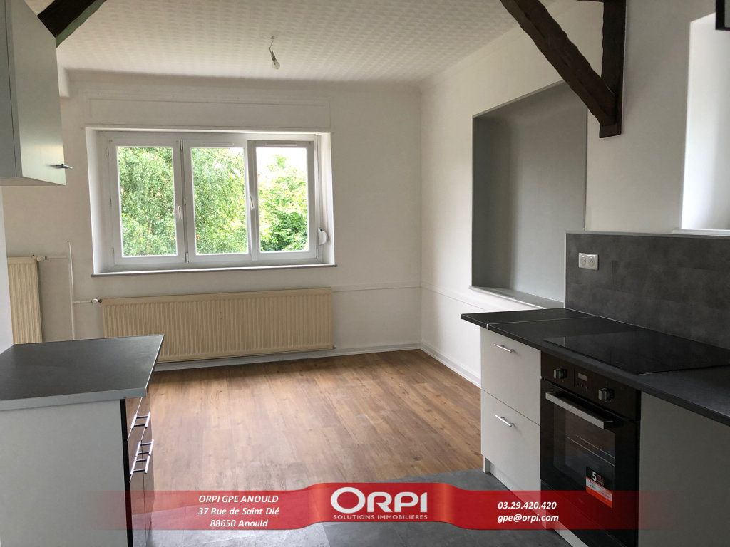 Appartement à louer 3 85m2 à Anould vignette-1