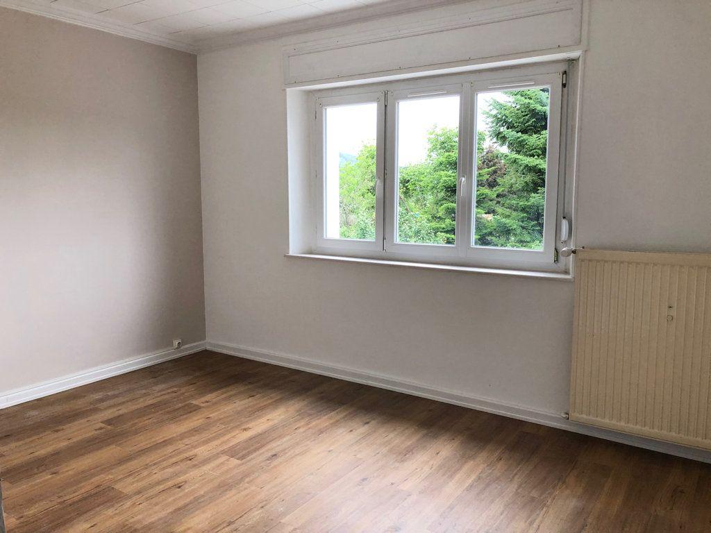 Appartement à louer 3 85m2 à Anould vignette-4