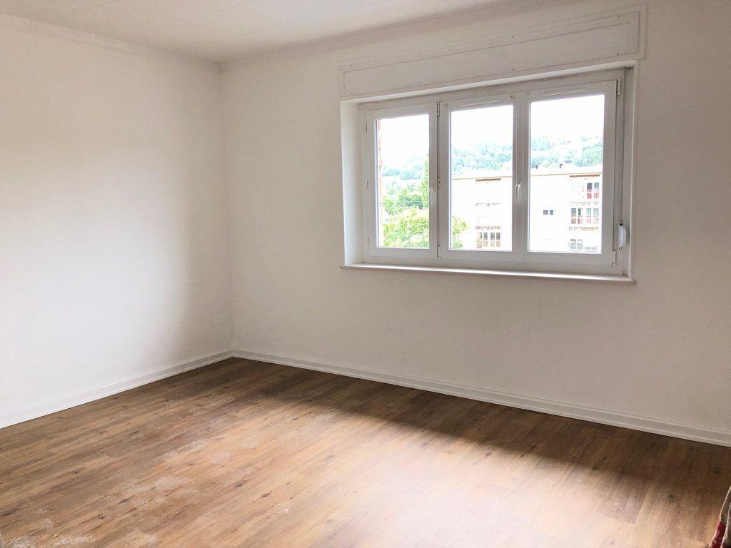 Appartement à louer 3 85m2 à Anould vignette-5