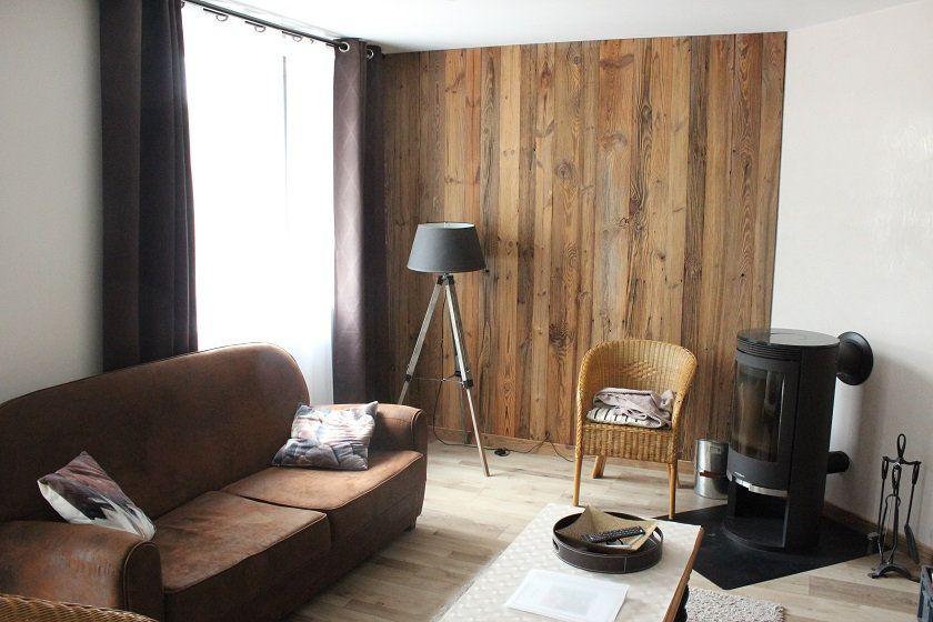 Appartement à vendre 2 56.28m2 à Gérardmer vignette-3
