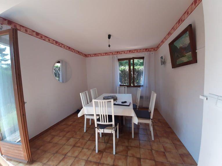 Maison à vendre 7 106m2 à Saint-Dié-des-Vosges vignette-4