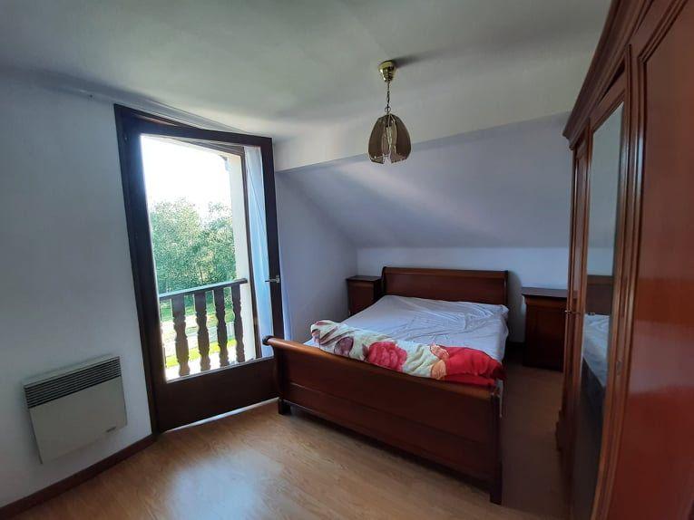 Maison à vendre 7 106m2 à Saint-Dié-des-Vosges vignette-5