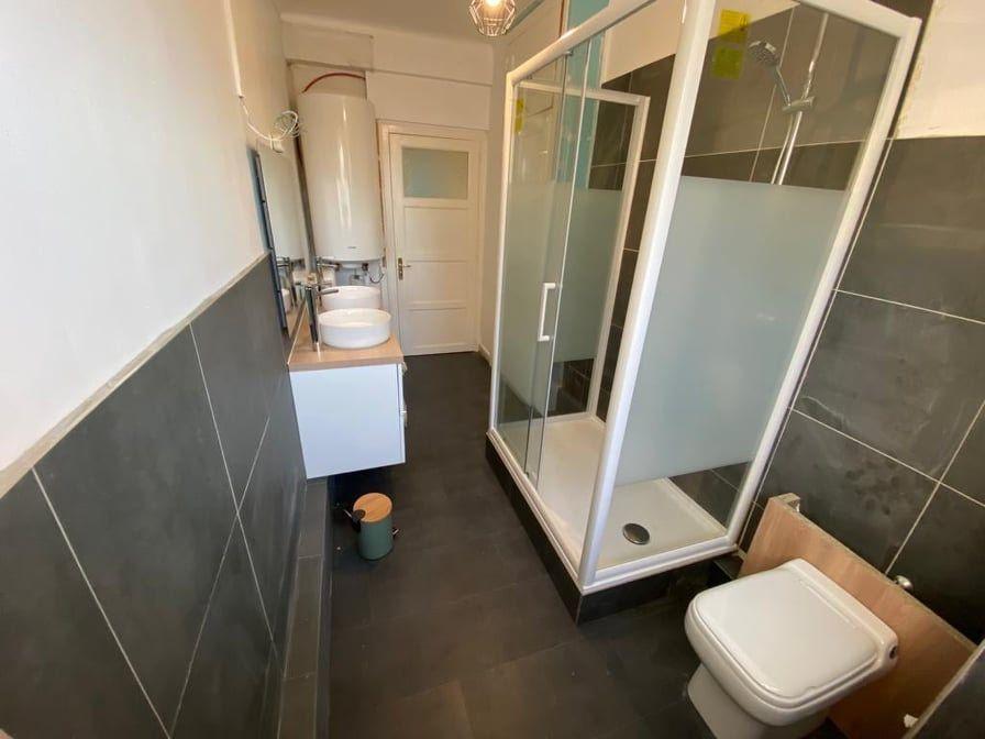Appartement à louer 6 107.37m2 à Saint-Dié-des-Vosges vignette-8