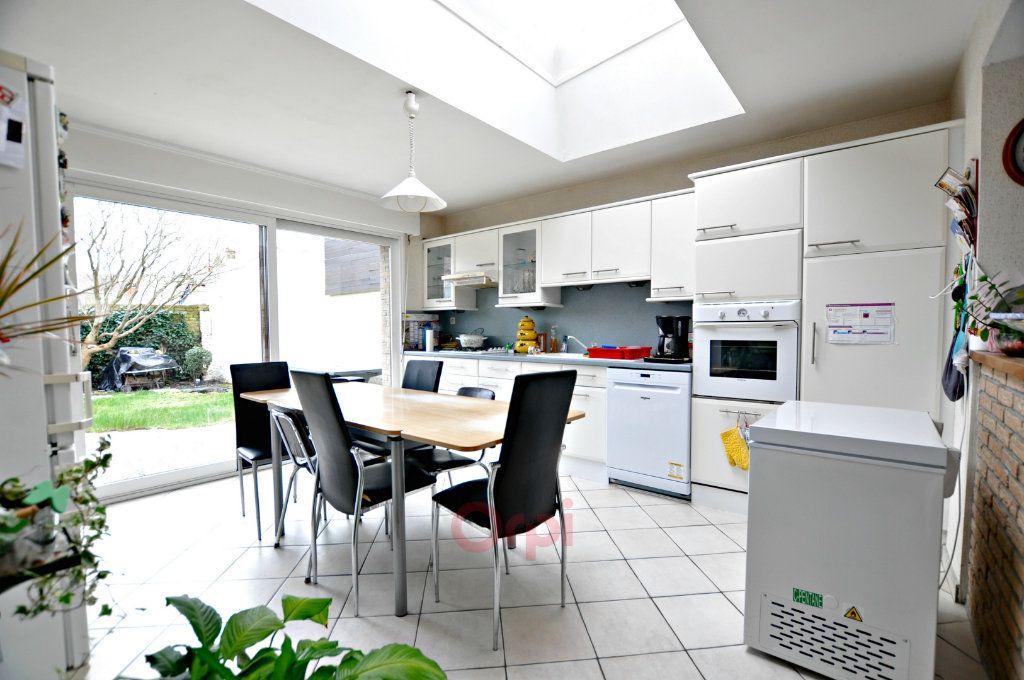 Maison à vendre 4 120m2 à Dunkerque vignette-1