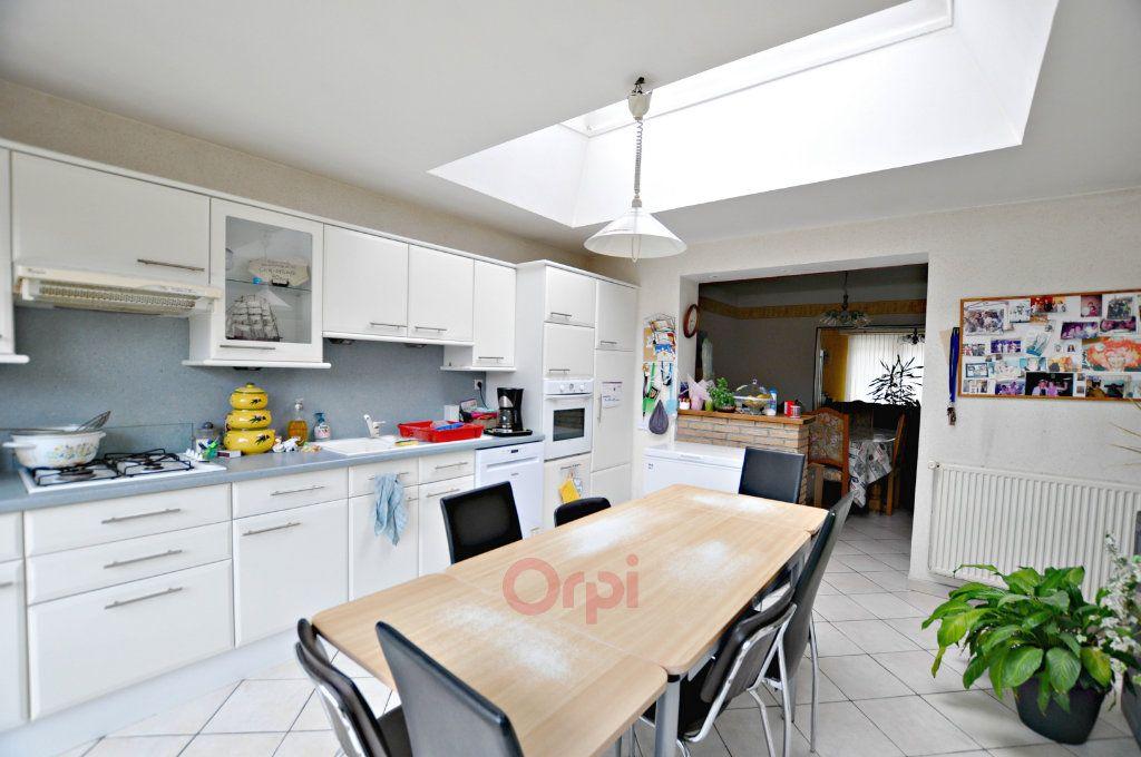 Maison à vendre 4 120m2 à Dunkerque vignette-2